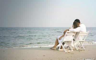 Tips voor je relatie als je op vakantie gaat