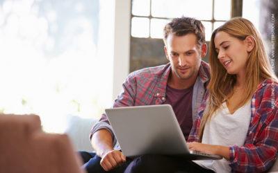 6 vragen aan dé relatiecoach
